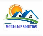 MortgageSolutionLogo
